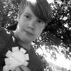 Кирилл, 18, г.Лутугино