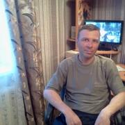 дмитрий, 40, г.Верхнеуральск
