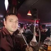 Влад Раневский, 24, г.Йошкар-Ола