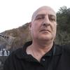 sergo, 55, г.Нью-Йорк