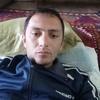 Ramil, 35, Navoiy