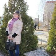 Марина, 27, г.Копейск