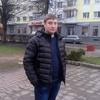 Дмитрий, 30, г.Черняховск