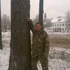 леонід, 36, г.Харьков