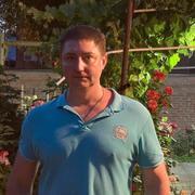 Gaspar 41 год (Рак) Ростов-на-Дону