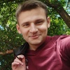 Дима, 26, г.Ровно