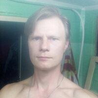 Андрей, 37 лет, Стрелец, Кострома