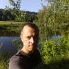 Сергей, 42, г.Власиха