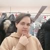 Ксения, 17, г.Уфа