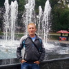 Владимир, 48, г.Строитель