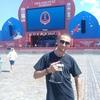 Евгений, 40, г.Балтийск
