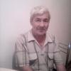 Radnoi, 45, Nazran
