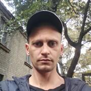 Aleksej, 39, г.Кривой Рог