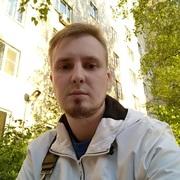 Иван 26 Санкт-Петербург