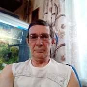 Борис 64 Саратов