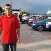 Дмитрий 35 Луганск
