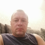 Сергей 39 Барнаул