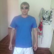 Сергей Дубровский, 30, г.Данков