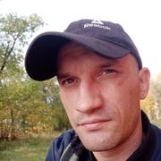 Sergey Procenko 38 Черногорск