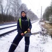 Андрей Захаров 43 Сухой Лог