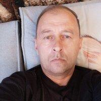 Михаил, 49 лет, Водолей, Владивосток