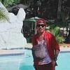 Douglaz, 29, Cebu City