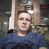 Роман Чирков, 32, г.Подольск