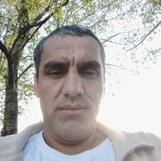 Ахад 40 лет (Рак) Южно-Сахалинск