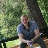 Кирилл, 30, г.Выкса