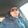 Алексис, 50, г.Орел