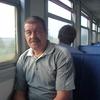 Олег, 52, г.Новоуральск
