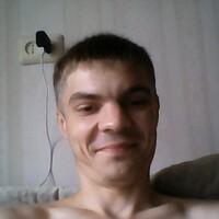 василий, 37 лет, Рыбы, Кемерово