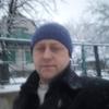 Саша, 20, Павлоград