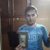 Денис, 38, г.Коряжма