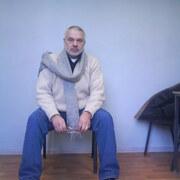 Михаил, 68 лет, Овен