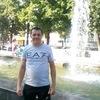 Алишер, 39, г.Самара