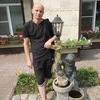 Сергей, 38, г.Сокол