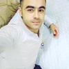 Nurlan, 31, г.Баку