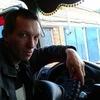 Александр, 36, г.Солнцево