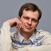 Дмитиий, 51, г.Череповец