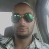 Abdelhalimo, 26, г.Набуль