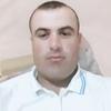 Додуло Ибодов, 31, г.Тюмень