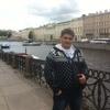 Александр, 24, г.Видное
