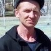 ник, 45, г.Пермь