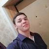 Леонид, 26, г.Коломна