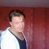 МиК, 48, г.Киев