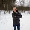 Артём Лустенков, 26, г.Могилёв