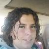 raegina, 30, Phoenix