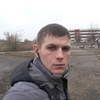 Андрей, 22, г.Новосибирск