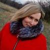 Марина, 49, Макіївка